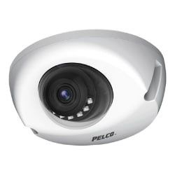 Pelco Sarix Professional IWP Series IWP133-1ERS - network surveillance came