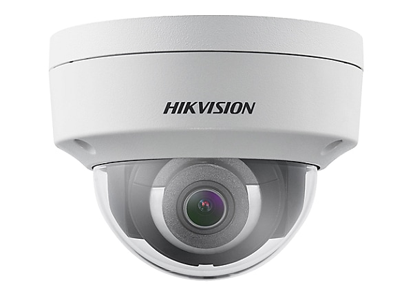 Hikvision EasyIP 3.0 DS-2CD2145FWD-I - network surveillance camera