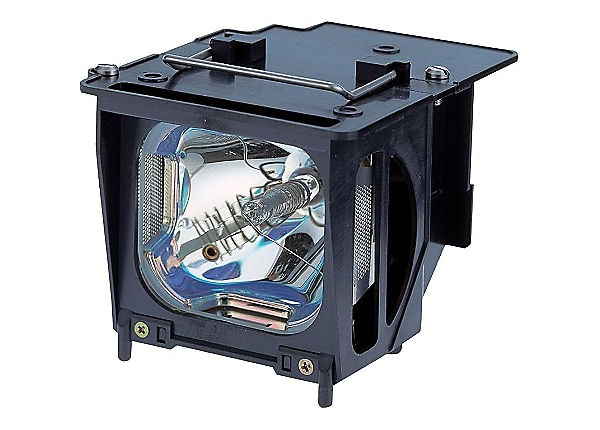 NEC VT75LPE Projector Replacement Lamp