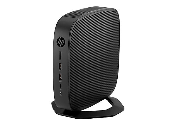 HP t640 Thin Client 4GB RAM 16GB