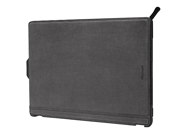 Targus - protective case for tablet