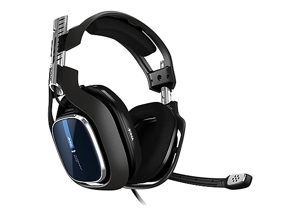 ASTRO A40 TR - for PS4 - headset