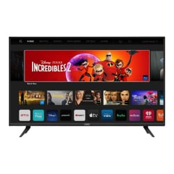 "VIZIO D-Series 24"" Class Smart LED TV"