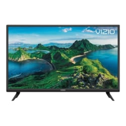 "VIZIO D-Series 32"" Class 1080p Smart LED TV"