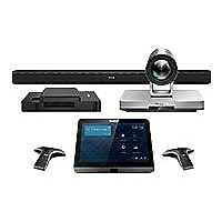 Yealink MVC800 - video conferencing kit