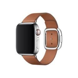 Apple 40mm Modern Buckle - watch strap for smart watch