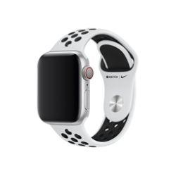 Apple 40mm Nike Sport Band - watch strap for smart watch