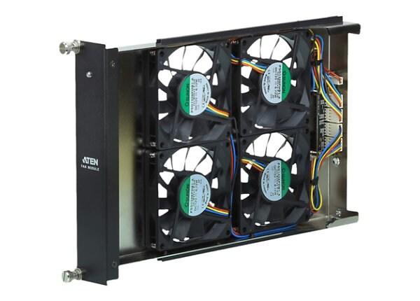 ATEN VM-FAN554 - fan module