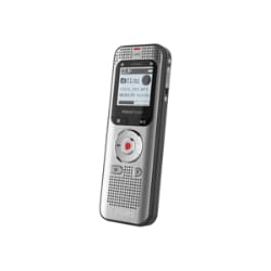 Philips Voice Tracer DVT2050 - voice recorder