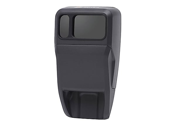 ikeGPS Spike - laser distance measurer