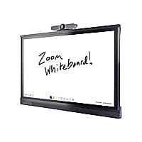 "Avocor ALZ-6520 65"" Display for Zoom Room Touch with MeetUp"