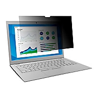 3M Privacy Filter for Google Pixelbook Go notebook privacy filter