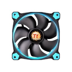 Thermaltake Riing 12 LED case fan