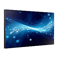 "Samsung UH46N-E UHN-E Series - 46"" LED display - Full HD"