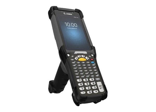 """Zebra MC9300 - data collection terminal - Android 8.1 (Oreo) - 32 GB - 4.3"""""""