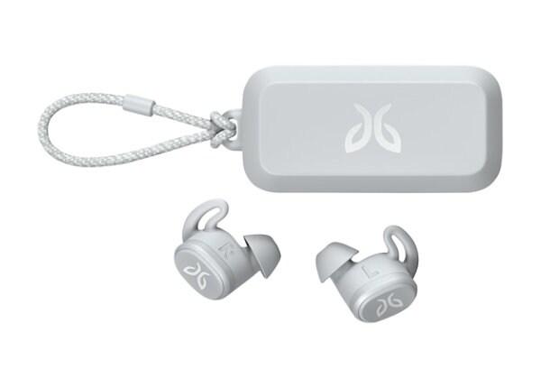 Jaybird Vista Totally Wireless Sport - true wireless earphones with mic
