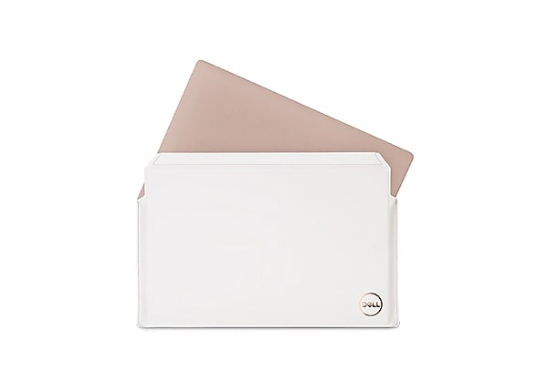 Dell Premier Sleeve 13 notebook sleeve