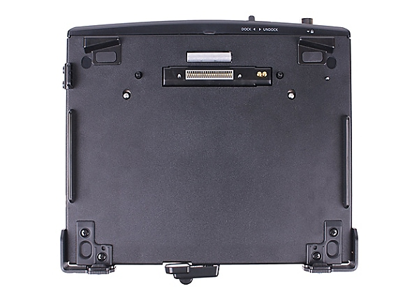 Panasonic CF-VEB201U - port replicator