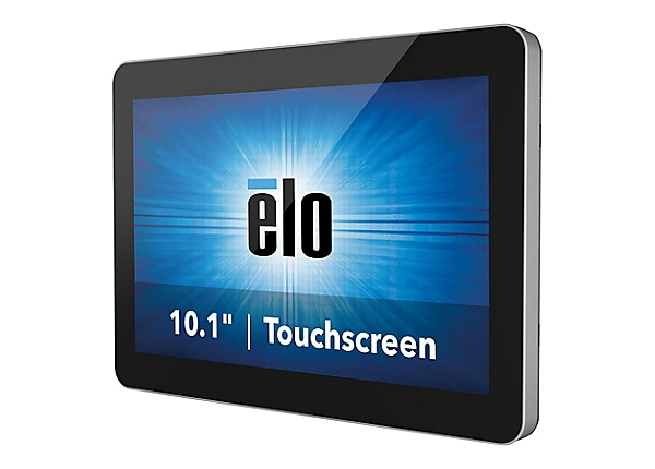 Elo I-Series 3.0 - all-in-one - Snapdragon APQ8053 1.8 GHz - 2 GB - 16 GB -