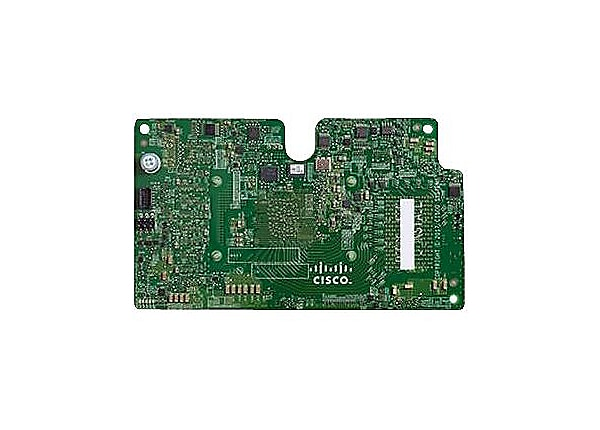 Cisco UCS Virtual Interface Card 1440 - network adapter