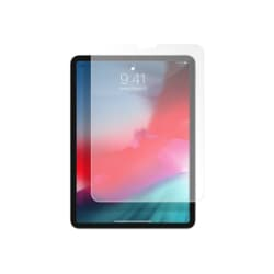 SHIELD iPad 10.2-inch Tempered Glass Screen Protector - screen protector
