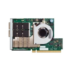 Cisco UCS Virtual Interface Card 1497 - network adapter