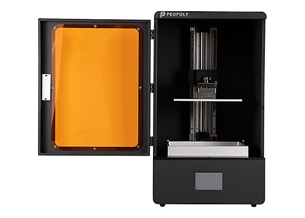 Peopoly Phenom - 3D printer
