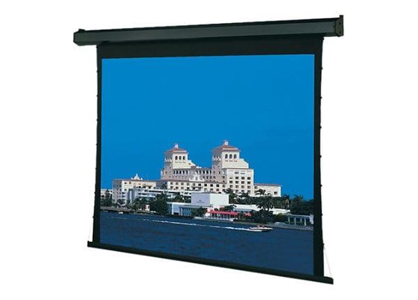 "Draper Premier projection screen - 137"" (348 cm)"
