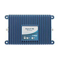 Wilson Signal 4G M2M Signal Booster Security Kit