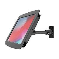 Compulocks Space Swing iPad Enclosure Stand - mounting kit (adjustable arm)