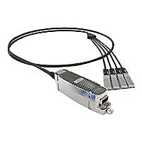 Cisco 4SQRA Reverse Adapter - network adapter cable - 5.7 ft
