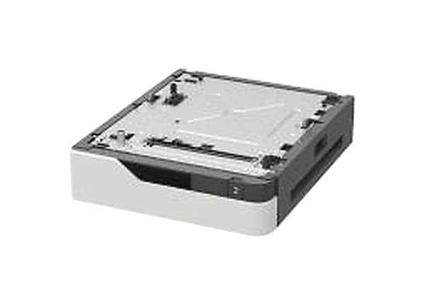 Source Technologies Lexmark 550-Sheet Tray for ST9830 Printer