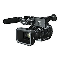 Panasonic AG-UX90 4K HD Professional Camcorder