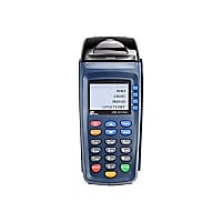 "PAX S90 2.4"" Color Wireless Mobile Payment Terminal"
