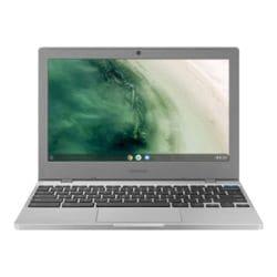 """Samsung Chromebook 4 - 11.6"""" - Celeron N4000 - 4 GB RAM - 16 GB eMMC"""