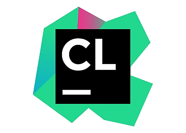 JetBrains CLion - Commercial Toolbox Subscription License (3rd year) - 1 us