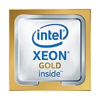 Intel Xeon Gold 5222 / 3.8 GHz processor