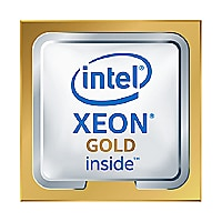 Intel Xeon Gold 6246 / 3.3 GHz processor