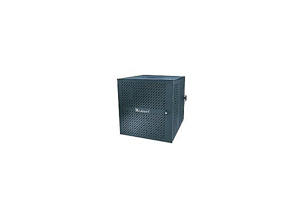 Liebert Foundation Hinged Body - cabinet - 19""