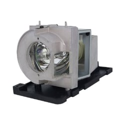 eReplacements BL-FU190G - projector lamp