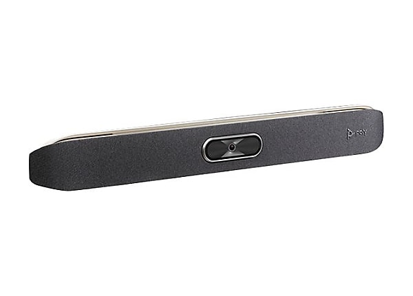 Poly Studio X50 - video conferencing device