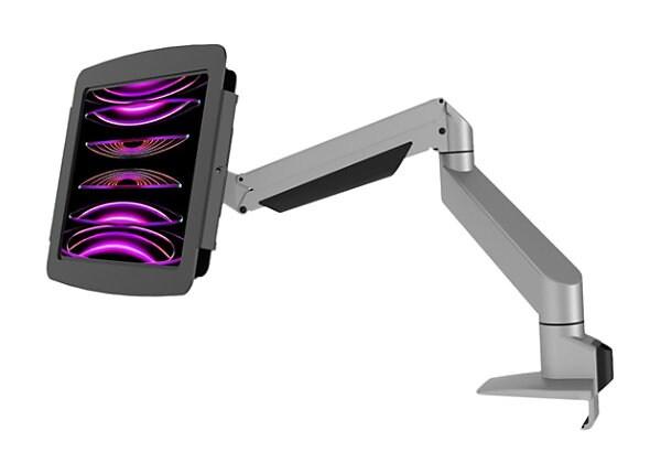 Maclocks Space Reach iPad Adjustable Articulating Mount - mounting kit