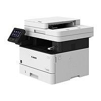 Canon ImageCLASS MF445dw - multifunction printer - B/W