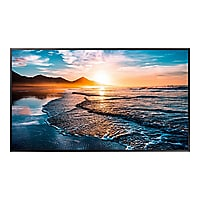 "Samsung QH43R QHR Series - 43"" LED display - 4K"