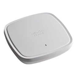 Cisco Catalyst 9130AXI - wireless access point
