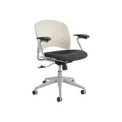Safco Reve - chair
