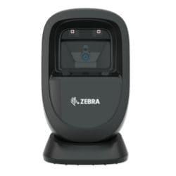 Zebra DS9300 Series DS9308 - Standard Range (SR) - USB Kit - barcode scanne