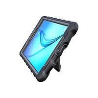 Gumdrop Hideaway - back cover for tablet