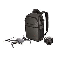 Case Logic Era - backpack for camera / drone