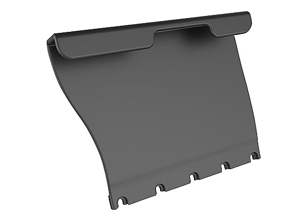 RAM GDS Vehicle Dock Top Cup - top cup for tablet, holder